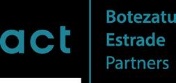 act | Botezatu Estrade Partners