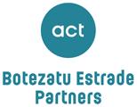 act Botezatu Estrade Partners