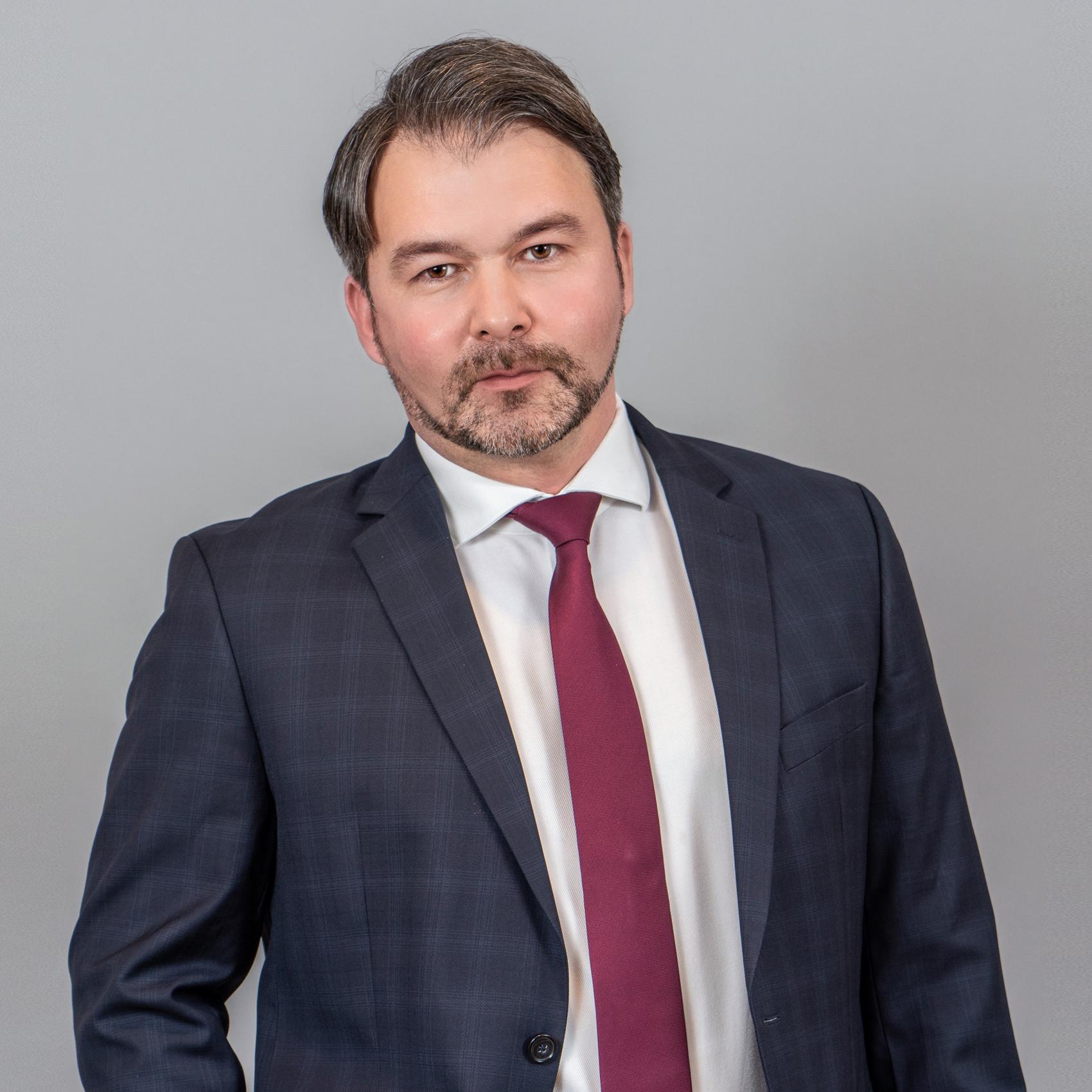 Profile picture of Stefan Botezatu